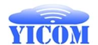 易通云联科技(北京)有限公司 Logo